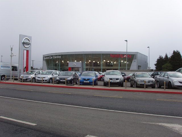 Local Car Dealers >> The Difference Between Official Dealers And Local Car Parts